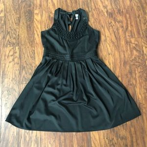 🎀{ANN TAYLOR/LOFT} DRESS 💯 AUTHENTIC